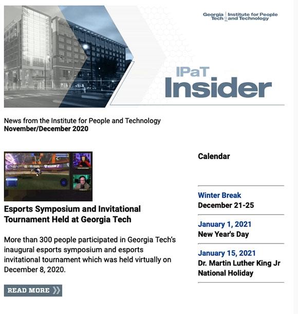 Nov-Dec Insider-2020