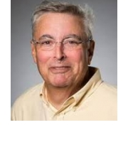 Mark Braunstein