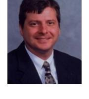 Doug Bodner