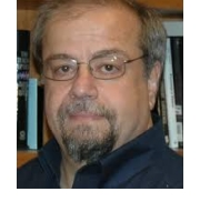 Frank Durso
