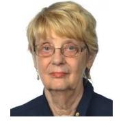 Susan Embretson