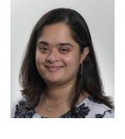 Devi Parikh
