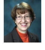Karen Milchus