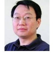 Hongyuan Zha