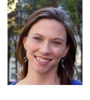 Megan Denham