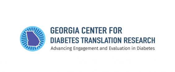 Georgia Center for Diabetes Translation Research